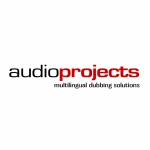 Audioprojects