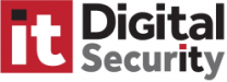 IT DIGITAL SECURITY