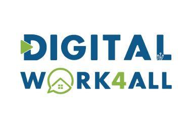 Sarenet forma parte del programa DigitalWork4All