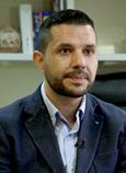 Inversia Technologies