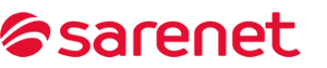 Sarenet Logo