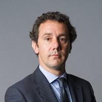 Juan José Rey | Sarenet
